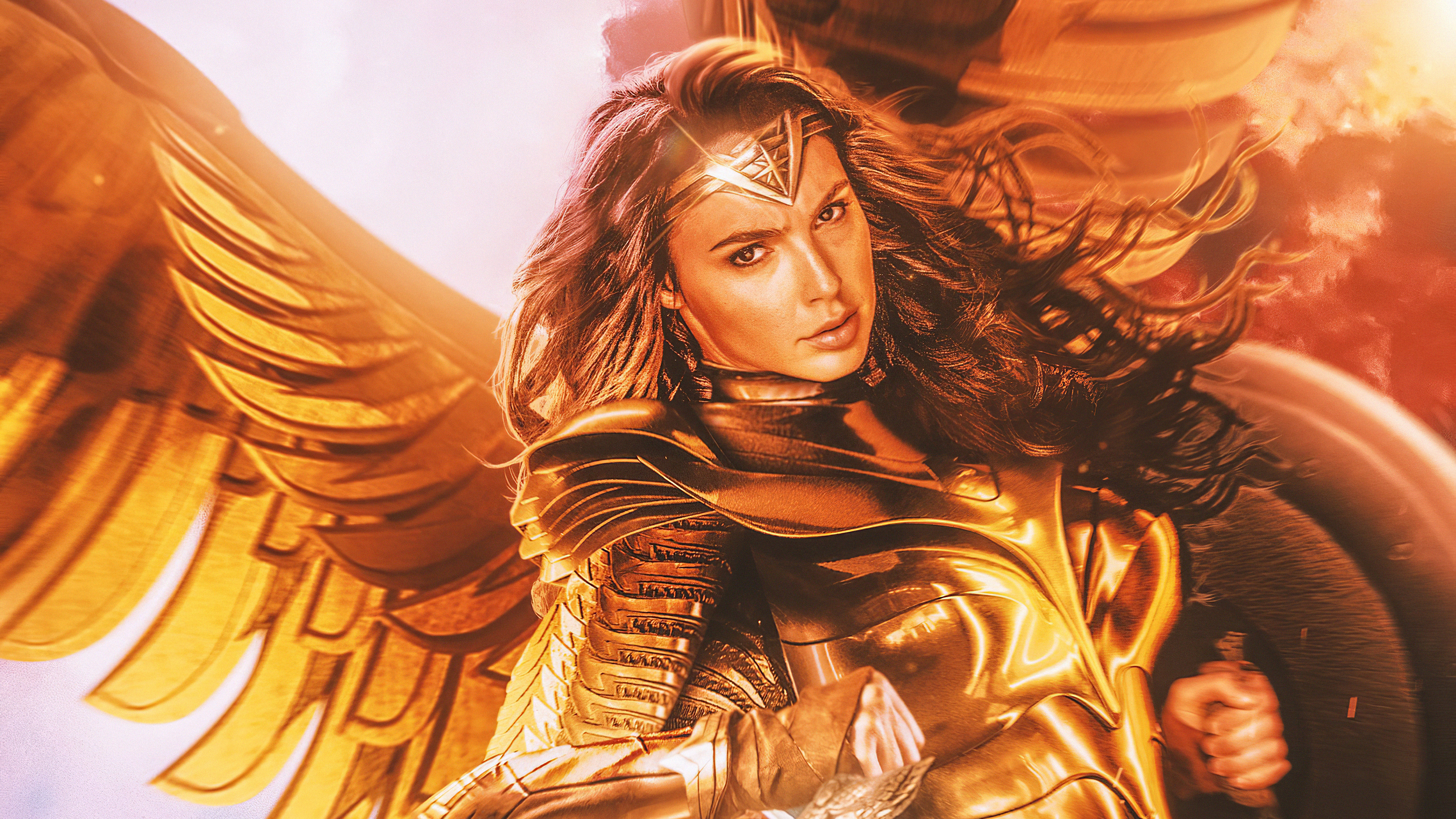 wonder woman wings hd superheroes 4k wallpapers images backgrounds photos and pictures wonder woman wings hd superheroes 4k