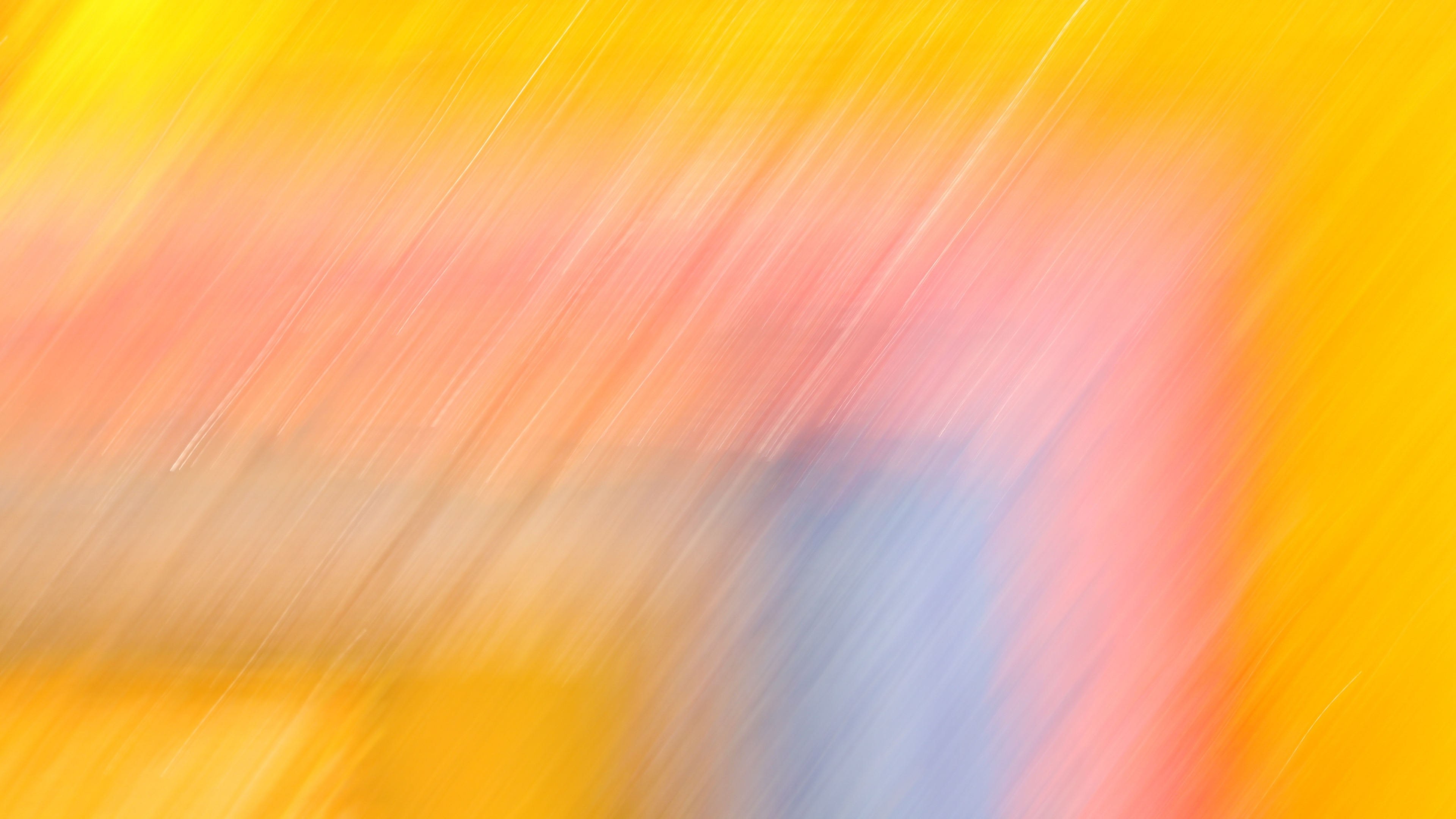 Yellow Bright Abstract Lines 4k Hd Abstract 4k Wallpapers Images Backgrounds Photos And Pictures