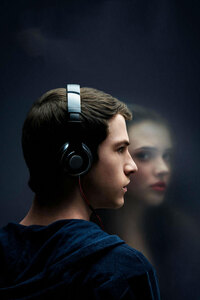 13 Reasons Why Tv Show