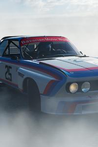 1976 Bmw Drifting Forza Motosport 7 4k