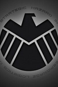 1080x1920 2016 Agents Of Shield