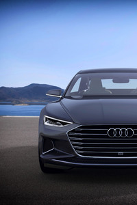 1080x2160 2016 Audi A9 Prologue