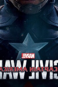 1280x2120 2016 Captain America Civil War