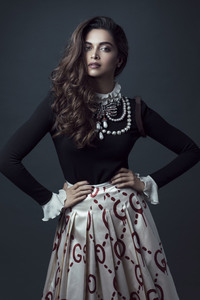 2016 Deepika Padukone 1