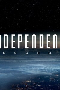 720x1280 2016 Independence Day Resurgence