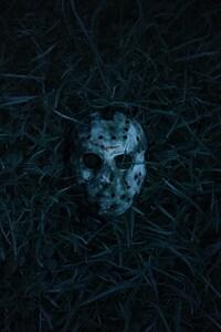 1280x2120 2016 Jason Mask