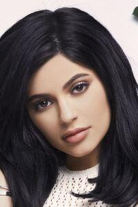 2016 Kylie Jenner