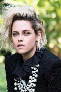 2016 Kristen Stewart