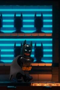 2016 Lego Batman