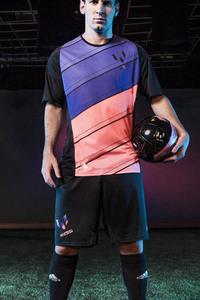 2016 Lionel Messi