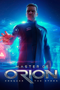 1280x2120 2016 Master of Orion Conquer the Stars