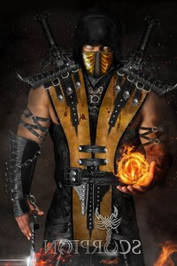 800x1280 2016 Scorpion Game