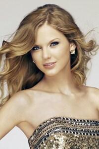 2160x3840 2016 Taylor Swift Beautiful