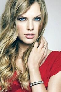 2160x3840 2016 Taylor Swift