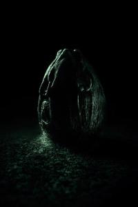 2017 Alien Covenant Movie