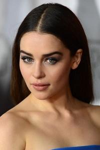 2017 Emilia Clarke HD