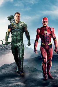 2017 Justice League