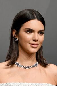 2017 Kendall Jenner 5k