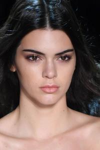 2017 Kendall Jenner