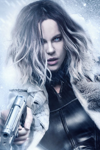 320x480 2017 Underworld Blood Wars