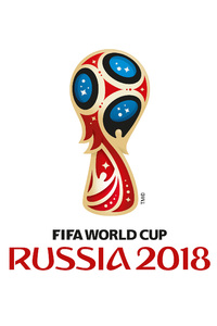 480x800 2018 FIFA World Cup Russia