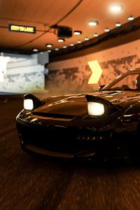 2018 Forza Motorsport 7 4k