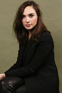 2018 Gal Gadot Actress 4k