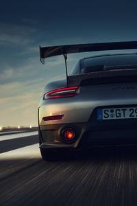240x400 2018 Porsche 911 GT2RS