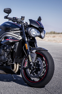 540x960 2018 Triumph Speed Triple 1050 RS