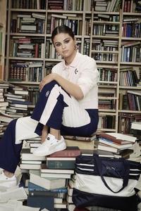2019 8k Puma Selena Gomez