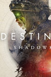 2019 Destiny 2 Shadowkeep And New Light