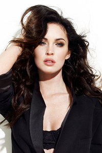 540x960 2019 Megan Fox New