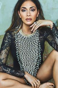 2019 Nicole Scherzinger 5k