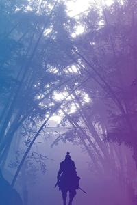 1080x2160 2019 Sekiro Shadows Die Twice