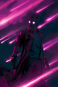 2019 Star Lord