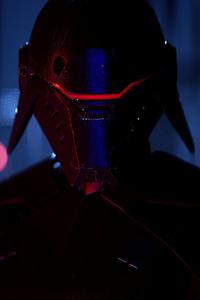 2019 Star Wars Jedi Fallen Order 4k