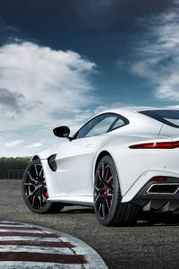 720x1280 2019 Startech Aston Martin Vantage