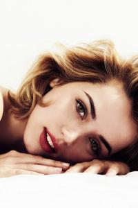 1080x2280 2020 Ana De Armas 4k Actress