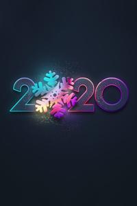 640x960 2020