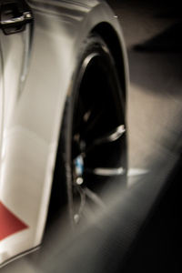 2020 BMW M2 CS Racing 4k