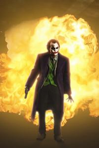 2020 Joker New
