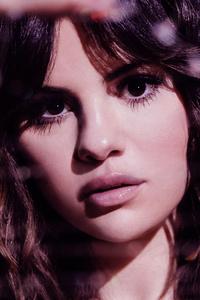 1440x2560 2020 Selena Gomez