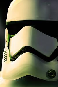 2020 Stormtroopers Star Wars 4k