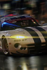 800x1280 2021 Assetto Corsa Rss Gt 5k