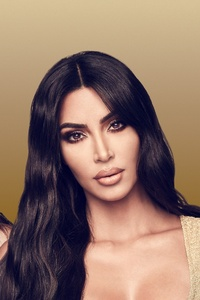 720x1280 2021 Keeping Up With The Kardashians Season 20
