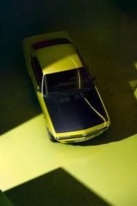 1080x2160 2021 Opel Manta GSe ElektroMOD 8k