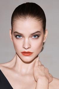 1125x2436 4k Barbara Palvin 2020 Model