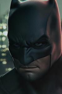 4k Bat