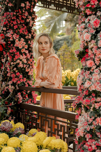 750x1334 4k Brie Larson Photoshop 2019