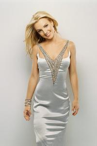 2160x3840 4k Britney Spears